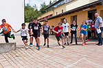 Sommerbiathlon am 13.08.2016
